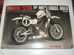kyosho YZ250