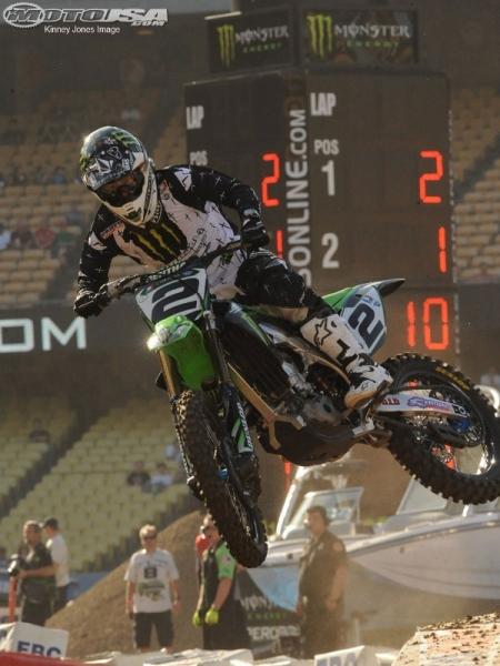 LA-Supercross-2-Practice (600x800)