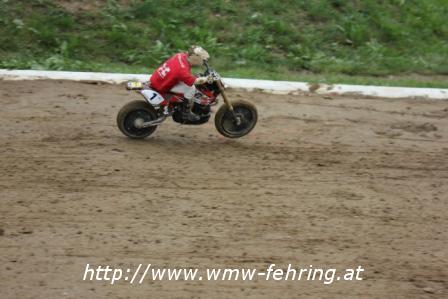 2_lauf_alpencup_1_4-motocross_8_20120725_1200413656