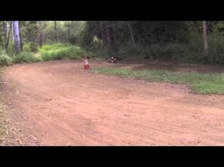 Videos by Chris Haertel