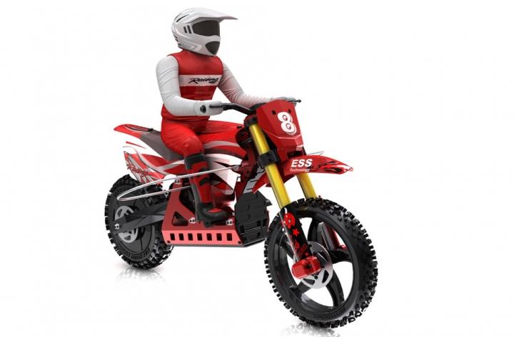 skyrc super rider sr4