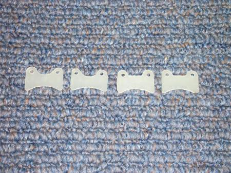davehour pads part cutout