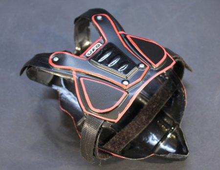 TarloRC arx-2