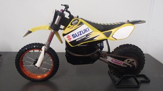 Themoz74 ARX540
