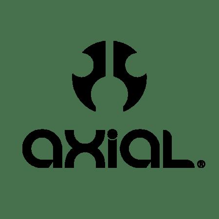 axial_logo_black_vertical