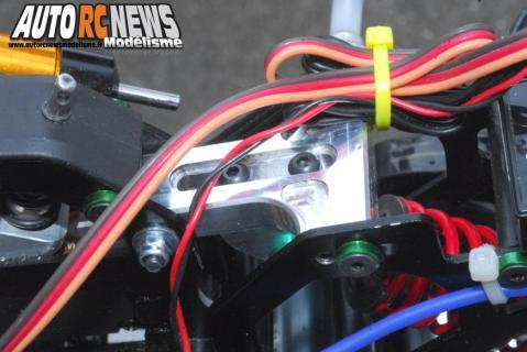 challenge-hpi-orange-challenge frame plate adj 2