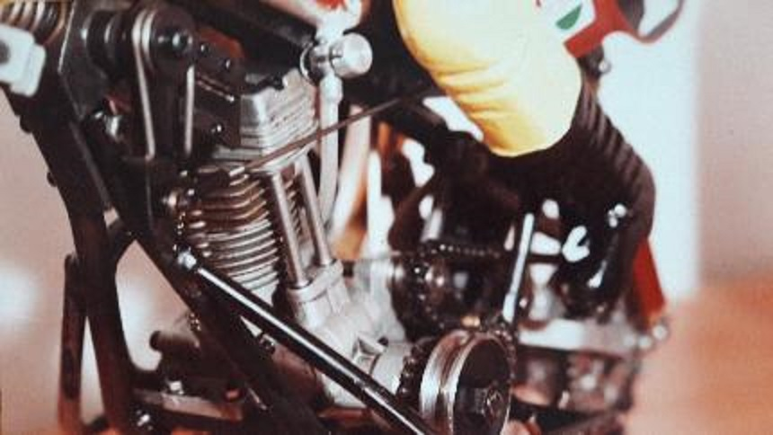 Sr4 Rc Dirt Bike Carburetor Gallery